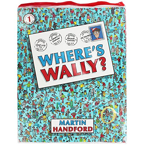 wheres-wally-the-worldwide-wow-pack