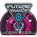 Future Trance 70