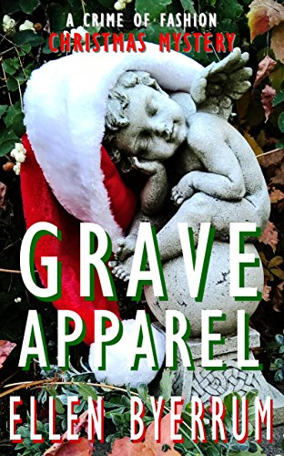 grave-apparel-a-crime-of-fashion-christmas-mystery-the-crime-of-fashion-mysteries-book-5-english-edi
