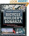 Atomic Zombie's Bicycle Builder's Bon...