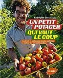 Un petit potager qui vaut le coup : Les fruits et les légumes les plus rentables à cultiver sur une petite surface