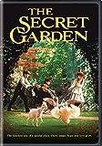 Image of The Secret Garden (Illustrated)