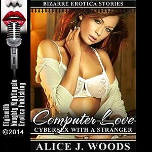 Computer Love Audiobook