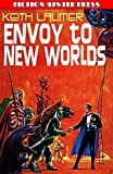 Envoy to New Worlds (Retief Book 1)