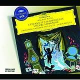 Ravel: L'Enfant Et Les Sortilèges; L'Heure Espagnole (2 CDs)