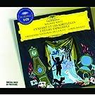 Ravel: L'Enfant Et Les Sortil�ges; L'Heure Espagnole (2 CDs)