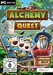 Alchemy Quest [Download]