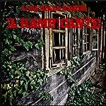 Il Rampicante (Drammatizzato) [The Vine (Dramatized)]: Fantastica, Volume 2 | Luca Della Bianca