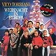 Weihnacht in Europa (Originale inkl. 2 Bonustracks)