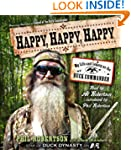Happy Happy Happy Audio Book