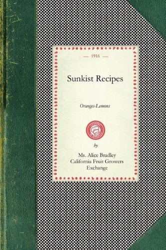 sunkist-recipes-cooking-in-america
