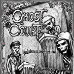 Ghost Court | Winfield H. Strock