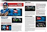 Madden NFL 16 Official Strategy Guide (Prima Official Guide)