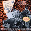 That'll Flat Git It! Vol. 4: Rockabilly From The Vaults Of Festival Records