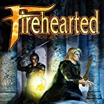 Firehearted | Sabrina Chase