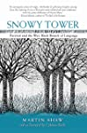 Snowy Tower: Parzival and the Wet Bla...