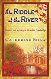 The Riddle of the River (Vanessa Weatherburn)