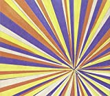 Golden Vessyl of Sound by YUME BITSU (2002-06-04)
