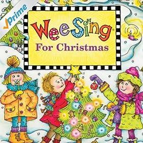 Amazon.com: Five Little Bells: Wee Sing: MP3 Downloads
