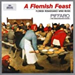 A Flemish Feast Flemish Renai