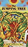 The Jumping Tree (Laurel-Leaf Books)