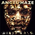 Dirty Gold (Deluxe) [Explicit] [+digital booklet]