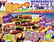 2014 CALENDAR THe MONKEES Memorablia Price Guide Reference CALENDAR 2003 (2014 CALENDAR THe MONKEES Memorablia Price Guide Reference CALENDAR 2003, 2014 2003)
