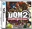 Dragon Quest Monsters: Joker 2 (Nintendo DS)