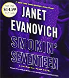 Smokin' Seventeen (Stephanie Plum) Janet Evanovich