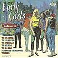 Early Girls - Volume 5