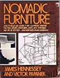 Nomadic Furniture