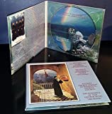 Ancient Church Choral Music of Byzantine, Georgia and Russ [Digipak] 2015 | Limited Edition
