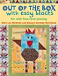 Out of the Box with Easy Blocks: Fun...