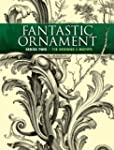 Fantastic Ornament, Series Two: 118 D...