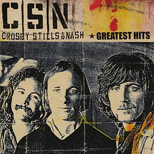 Crosby, Stills, Nash &Amp; Young - Woodstock Music from the Original Soundtrack and More - Zortam Music