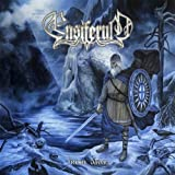 From Afar by Ensiferum (2009) Audio CD