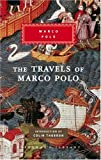 Image of Marco Polo Travels