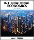 International Economics (6th Edition) (Pearson Economics)