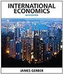 International Economics (6th Edition)