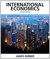 International Economics, 6th Edition