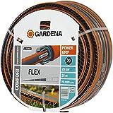 Gardena - tuyau flex ø 19 mm - 25 m gardena