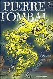 "Afficher ""Pierre Tombal n° 24 On s'éclate mortels !"""