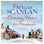 Coming Home | Patricia Scanlan