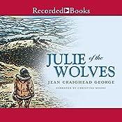 Julie of the Wolves | [Jean Craighead George]