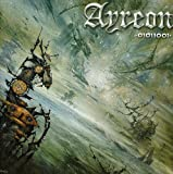 01011001 Press Release by Ayreon (2009-03-19)