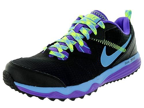 Nike Trail Running Shoes Women Nike Women 39 s Dual Fusion Trail