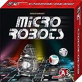 マイクロロボット