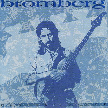 Brian Bromberg - Basses Loaded - Zortam Music