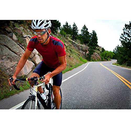 Limited Offer Cycling Sunglasses Outdoor Sports Bicycle