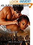 His Dark Secret (Interracial Novellette)